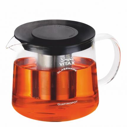 Vitax Чайник заварочный VX-3308