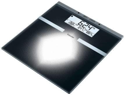 Весы напольные BEURER BG21 764.30