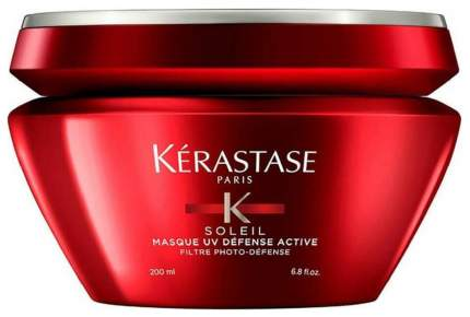 Маска для волос Kerastase Soleil UV Defense Active 200 мл