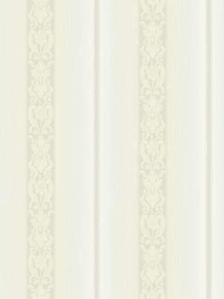 Обои флизелиновые Collins & Company Solitaire GC21000