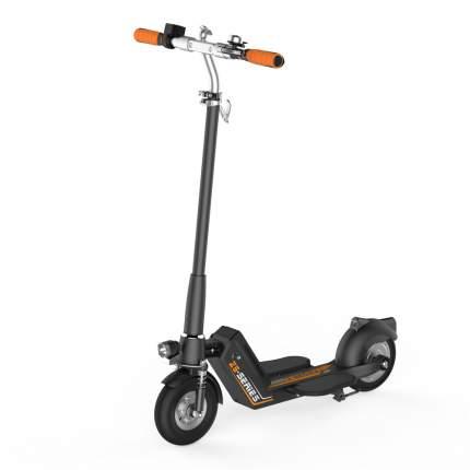 Электросамокат Airwheel Z5 черный