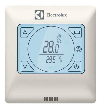 Терморегулятор для теплых полов Electrolux ETT-16 TOUCH