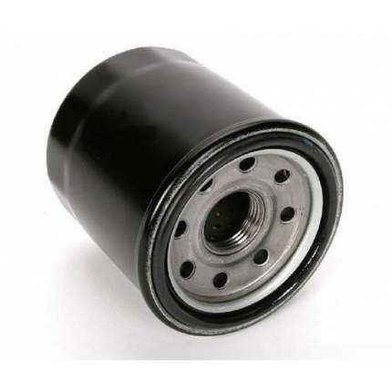 Фильтр масляный двигателя Hyundai-KIA 2630002503