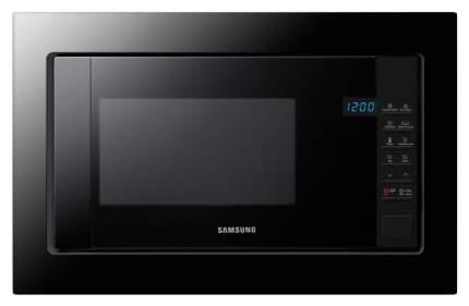 Встраиваемая микроволновая печь соло Samsung FW77SUB