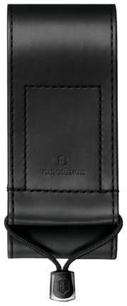Чехол для ножей Victorinox 4.0482.3 111 мм черный