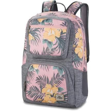 Городской рюкзак Dakine Jewel Hanalei 26 л