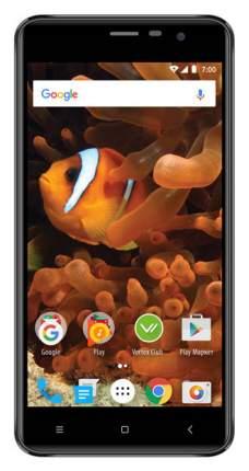 Смартфон Vertex Impress Reef 8Gb Gold