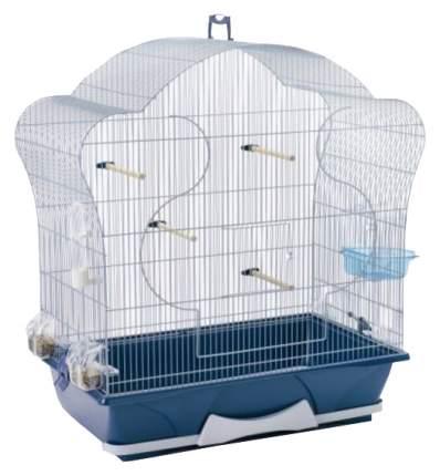 Клетка для птиц Savic Elise 50