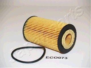 Масляный фильтр Japanparts FO-ECO073