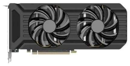 Видеокарта Palit GeForce P104-100 (PA-P104-100)