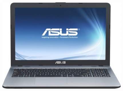 Ноутбук ASUS VivoBook X541UV-DM1609 90NB0CG3-M24160