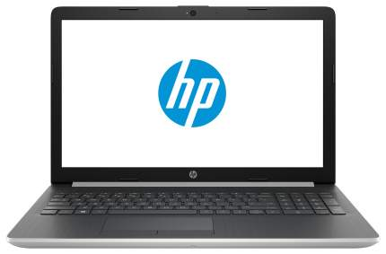 Ноутбук HP 15-db0140ur 4MK74EA