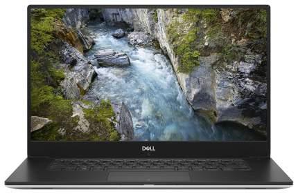 Ноутбук Dell Precision 5530-6900