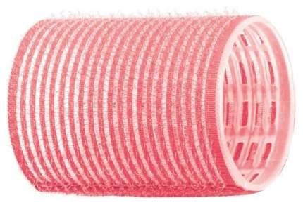 Аксессуар для волос Dewal R-VTR2 Розовый