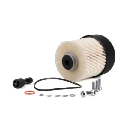 Фильтр топливный RENAULT 164033646R