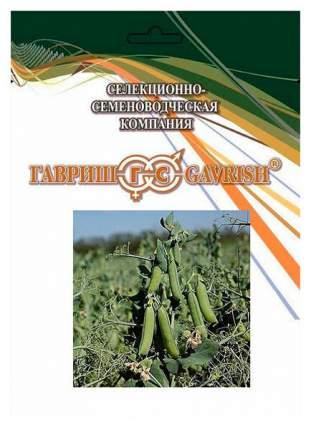 Семена Горох посевной Фокор, 0,5 кг Гавриш