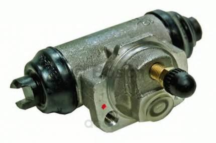 Тормозной цилиндр Bosch 0986475558