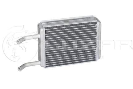 Радиатор отопителя Luzar LRH0337B