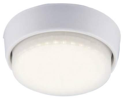 Накладной светильник Elektrostandard 1037 GX53 WH Белый a032898