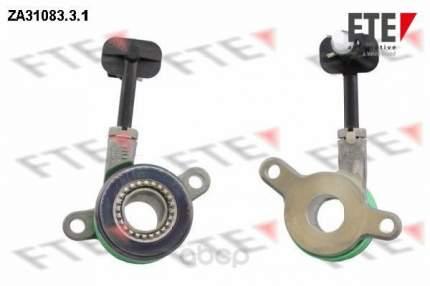 Комплект сцепления FTE Automotive ZA3108331