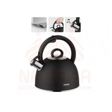 Чайник для плиты NADOBA 731201 2.9 л
