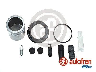 Ремкомплект тормозного суппорта AUTOFREN SEINSA D41663C