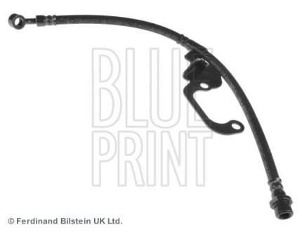 Шланг тормозной системы Blue Print ADG053156