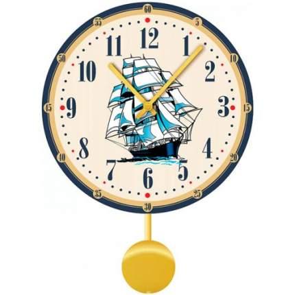 Часы SvS 3011020-1