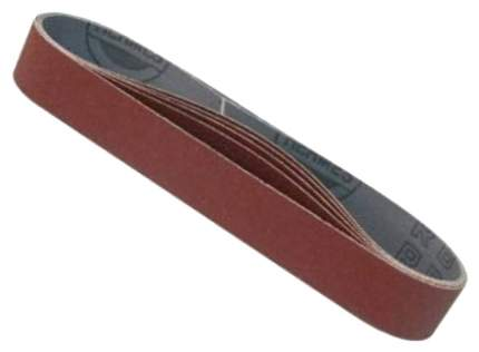 Лента шлифовальная Makita P-36675