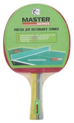 Ракетка для игры в пинг понг Shenzhen toys Т9640