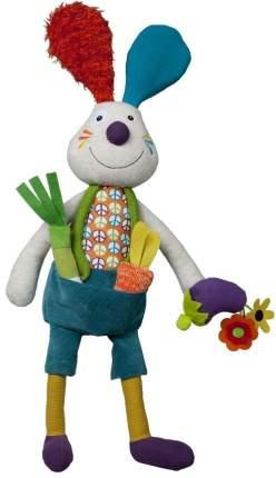Развивающая игрушка Ebulobo Кролик Джеф
