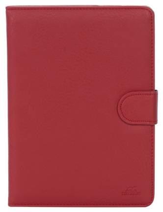 Чехол для планшетного компьютера Riva 3014 Красный
