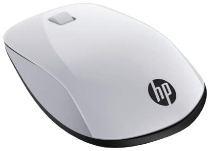 Беспроводная мышь HP Z5000 Silver (2HW67AA)