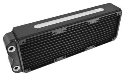 Жидкостная система охлаждения Thermaltake Pacific RL360 Plus RGB