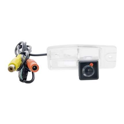 Камера заднего вида VDC-032 для Nissan Qashqai 2014 - 2019