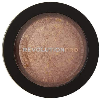 Хайлайтер Revolution PRO Skin Finish Lustrous 11 г