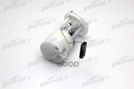 Топливный насос PATRON PFP469