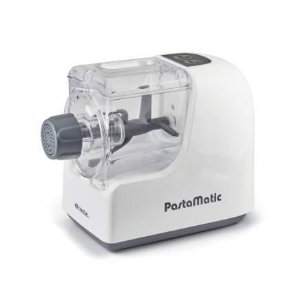 Паста-машина Ariete 1581/00 PastaMatic White