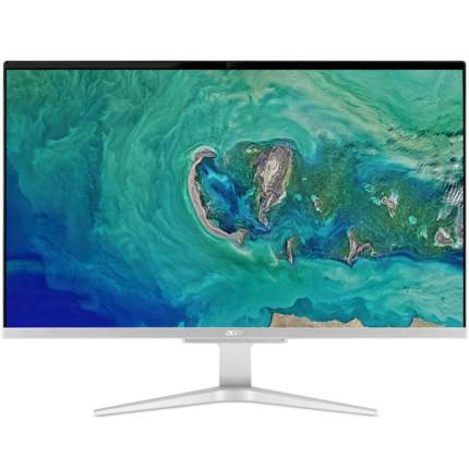 Моноблок Acer As C27-865 DQ,BCNER,008