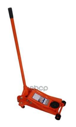 Домкрат подкатной Ombra 55406 3 т 90-458 мм OHT233