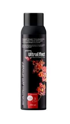 Антистресс для орхидей UltraEffect 250 мл