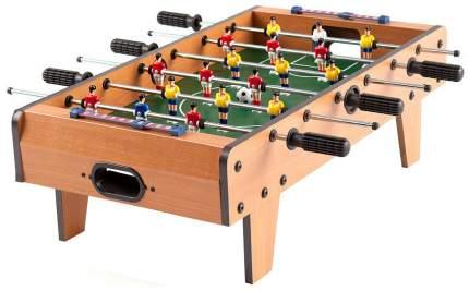 Настольный футбол для детей Partida Стандарт 70