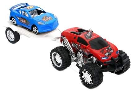 Внедорожник Shenzhen Toys В54563