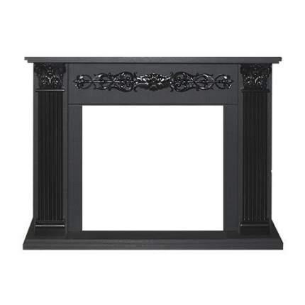 Деревянный портал для камина Real-Flame Milton 26 DN