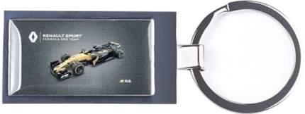 Брелок-ремешок для ключей Renault 7711785095