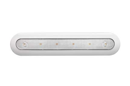Мебельный светодиодный светильник Novotech Madera 357442
