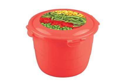 Контейнер для хранения пищи Phibo 4311947
