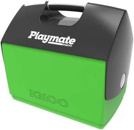 Термоконтейнер Igloo Playmate Elite Ultra 00032271