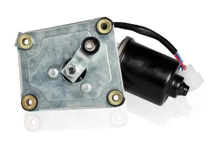 Мотор стеклоочистителя daewoo matiz/spark СтартВОЛЬТ арт. VWF 0550