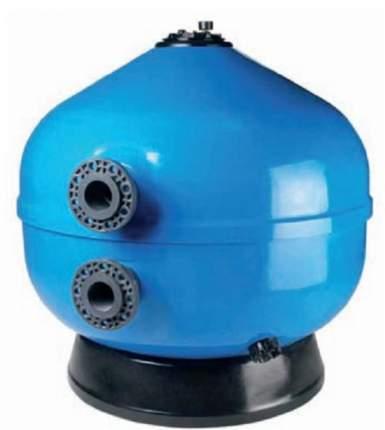 Песочный фильтр для бассейна IML Teide Д 1200
